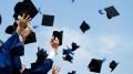 10 Tips Memilih Perguruan Tinggi Yang Tepat Setelah Tamat Sekolah