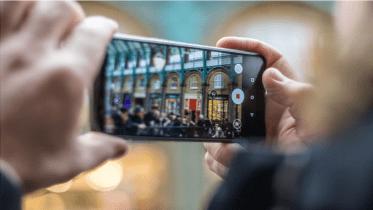 6 Aplikasi Edit Video Pada Android Kamu Untuk Membuat Vlog Terbaik
