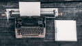 Ingin Menjadi Seorang Penulis Handal Coba Cara Berikut