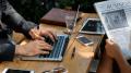 Inilah 11 Bisnis Online Terpercaya Yang Bisa Dijadikan Contoh Bisnis Anda