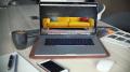Membangun Blog Bisnis Online Dengan CMS Terbaik