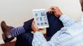 Situs Survey Online Dibayar Rupiah Dan Dollar