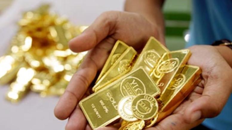 cara membeli emas Antam di Pegadaian