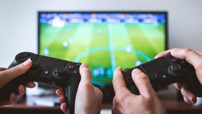 Cara Menjadi Penguji Video Game