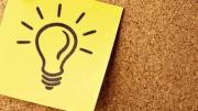 Inilah 7 Peluang Ide Bisnis Menjanjikan Keuntungan Tinggi Yang Harus Anda Ketahui