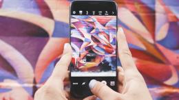 Inilah 8 Aplikasi Edit Foto Jadi Kartun Android
