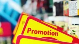 Promosi Bisnis Dan Strategi Yang Patut Anda Pertimbangkan saat ini