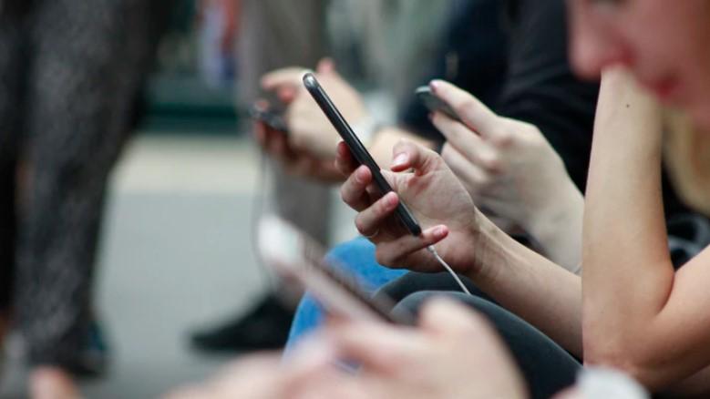 media sosial penghasil uang tanpa modal