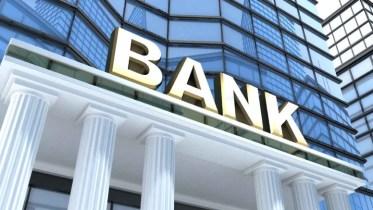 Bank Terbaik di Dunia