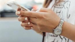 cara cek IMEI iPhone asli atau palsu