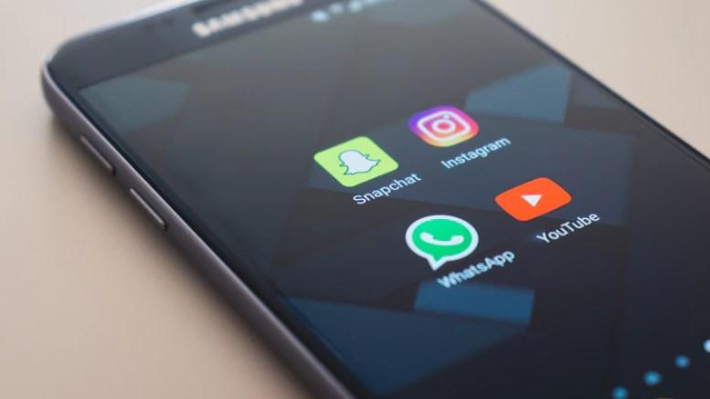 Aplikasi Menghasilkan Uang Online