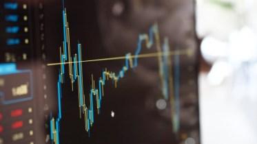 Cara Trading Emas Online
