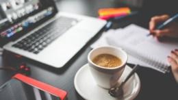 Manfaat Belajar Online