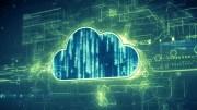 Manfaat Menggunakan Cloud Computing