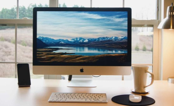 Top 9 Mac Apps to Improve Productivity