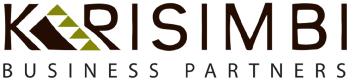 Karisimbi Business Partners