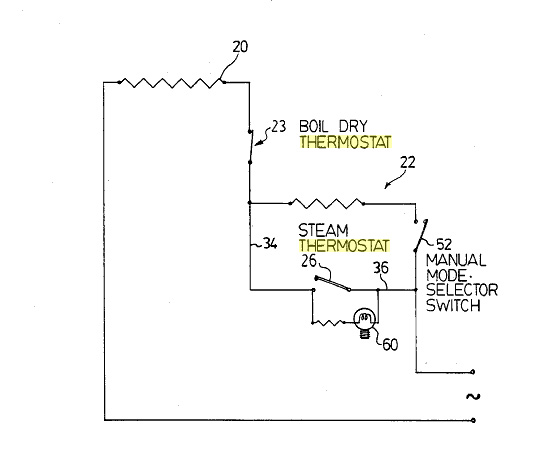 electric hot water heater thermostat wiring diagram animal cell labeled with functions standard kettle circuit | karisimby's blog