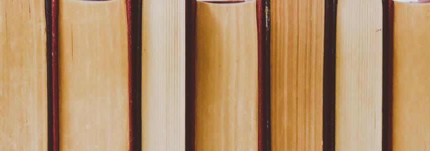 LAでレアな子供ための本屋「Children's Book World」