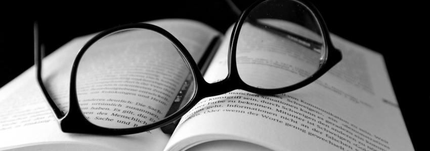 米国生活の教訓シリーズ(1):米国でメガネを作る。