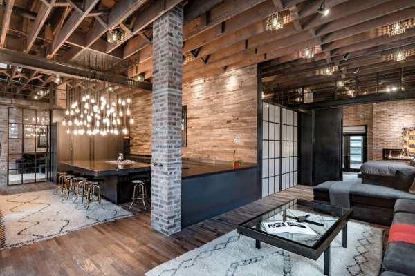 Luxury Interior Designer In Boulder Colorado Kari