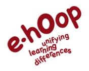 e-hoop logo