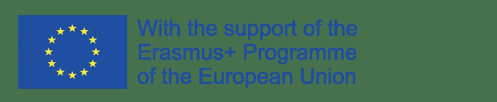 erasmus-logo-permatomas