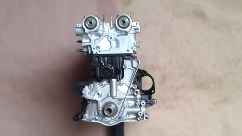 medium resolution of pictures of engines are for only reference only not actual product