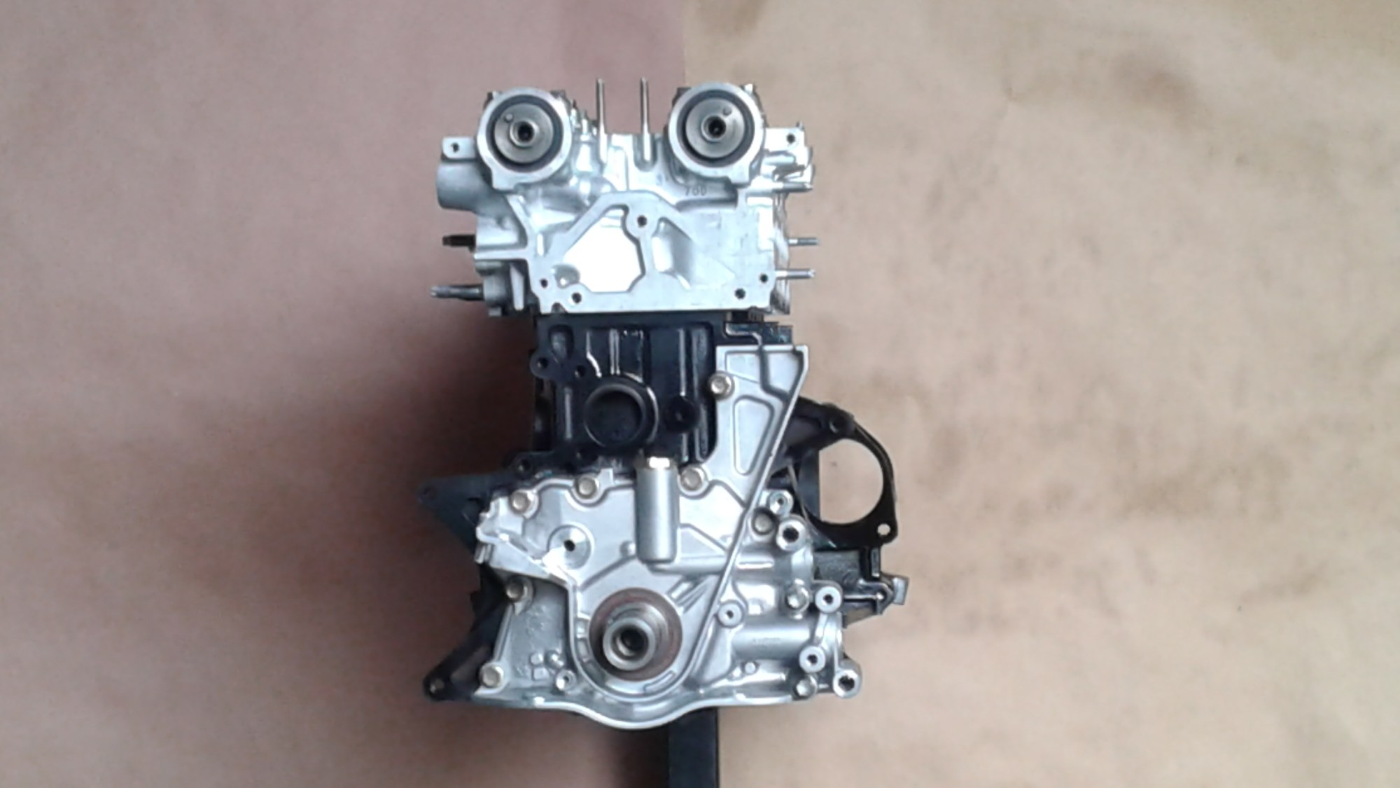 hight resolution of pictures of engines are for only reference only not actual product