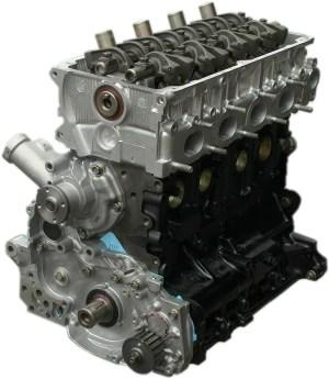 Rebuilt 0105 Dodge Stratus Coupe 24L 4G64 Engine « Kar King Auto