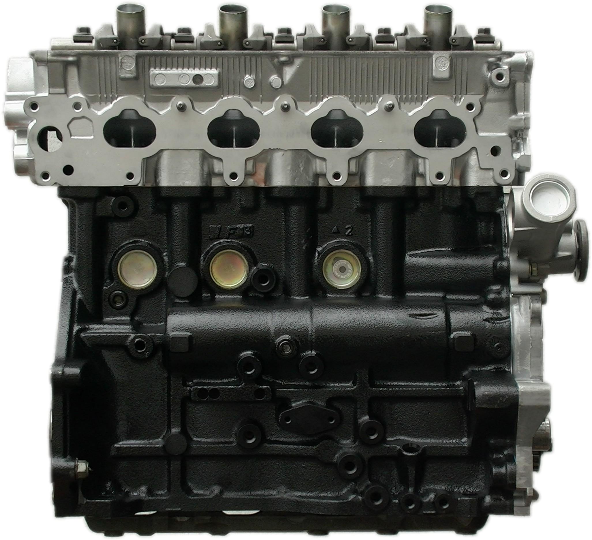 Mitsubishi Tractor Engine Diagram