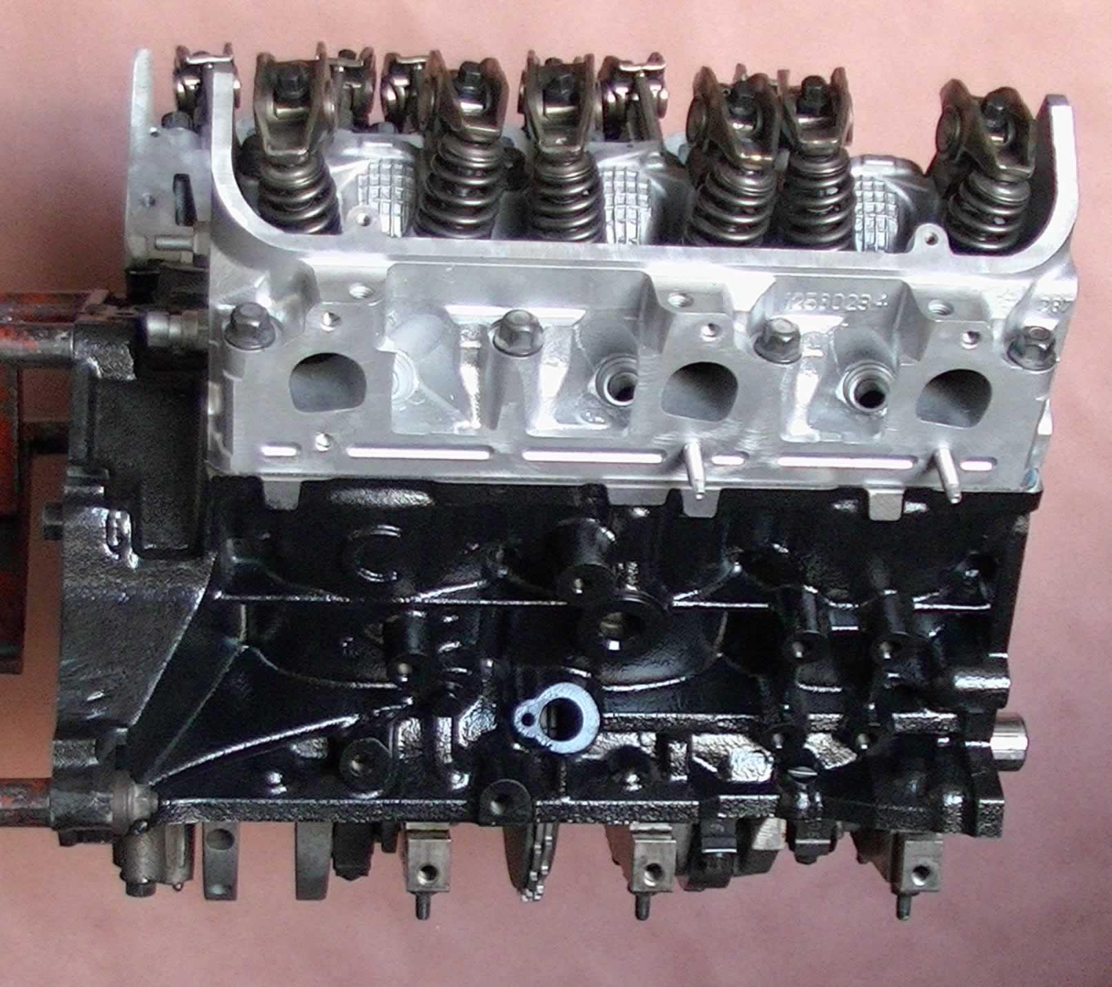 2004 hyundai santa fe ac wiring diagram sky eye 4cyl engine