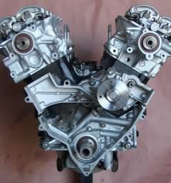 nissan vg33 engine diagram nissan sr20det wiring diagram nissan jdm engines nissan sr20det engine specs [ 2191 x 1892 Pixel ]
