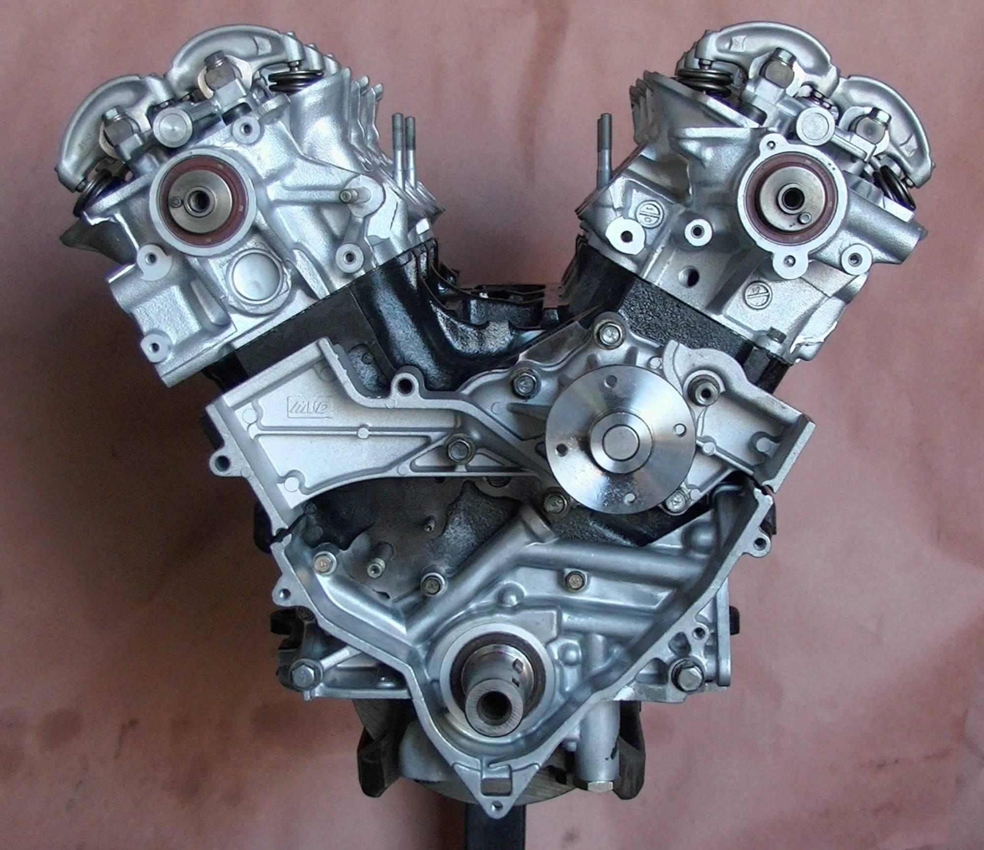 hight resolution of nissan vg33 engine diagram nissan sr20det wiring diagram nissan jdm engines nissan sr20det engine specs