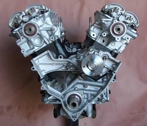 small resolution of nissan vg33 engine diagram nissan sr20det wiring diagram nissan jdm engines nissan sr20det engine specs