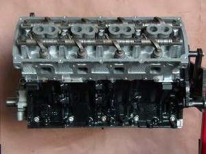 Rebuilt 20042005 Dodge Durango 57L V8 Hemi Longblock