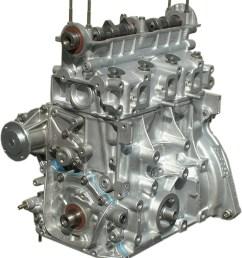 geo metro 1 0 engine parts diagram 14 14 tridonicsignage de u2022geo metro 1 0 [ 1576 x 1872 Pixel ]