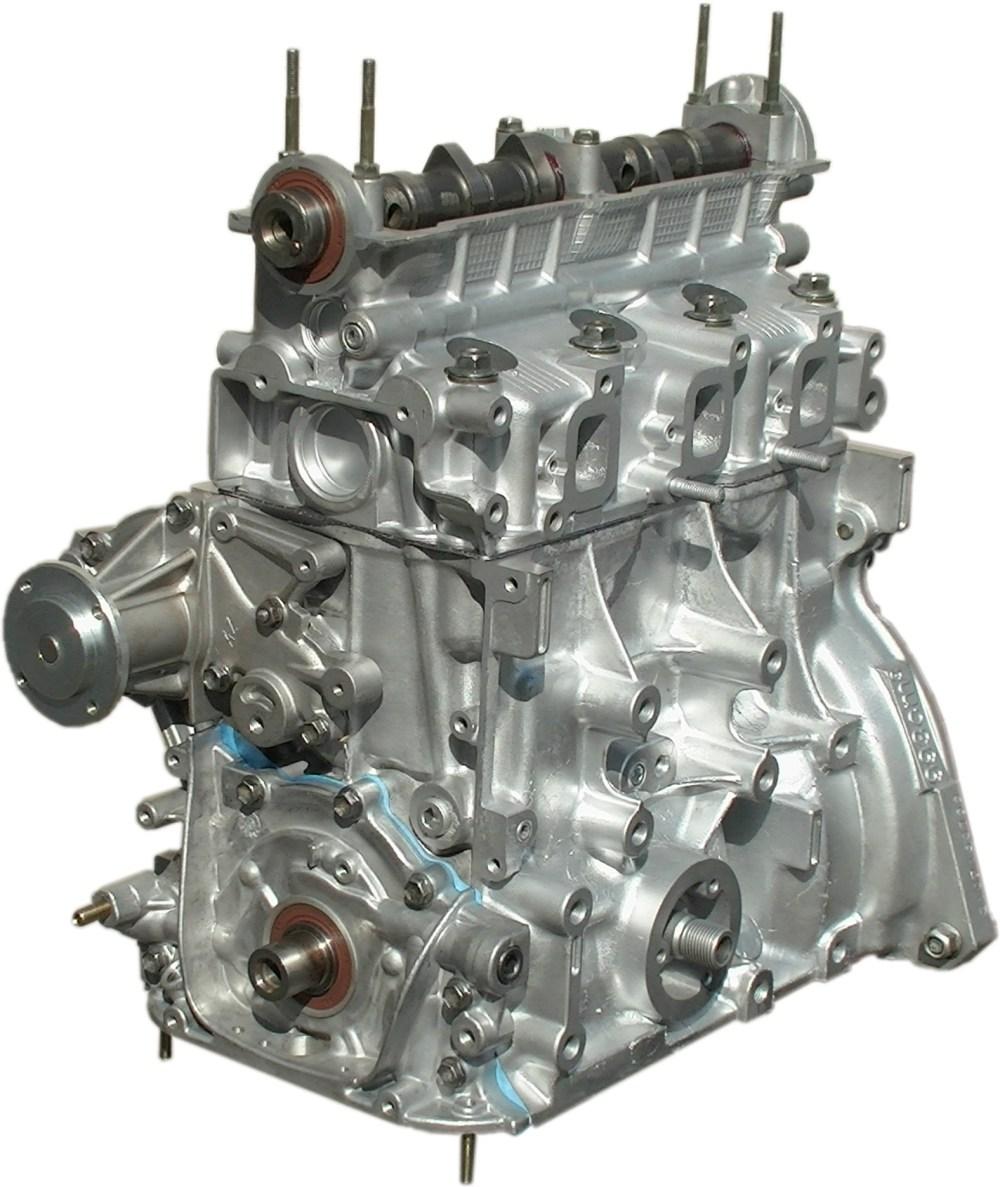 medium resolution of geo metro 1 0 engine parts diagram 14 14 tridonicsignage de u2022geo metro 1 0