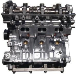 Rebuilt 0205 Hyundai Sonata 27L 6 Cyl Engine « Kar King Auto