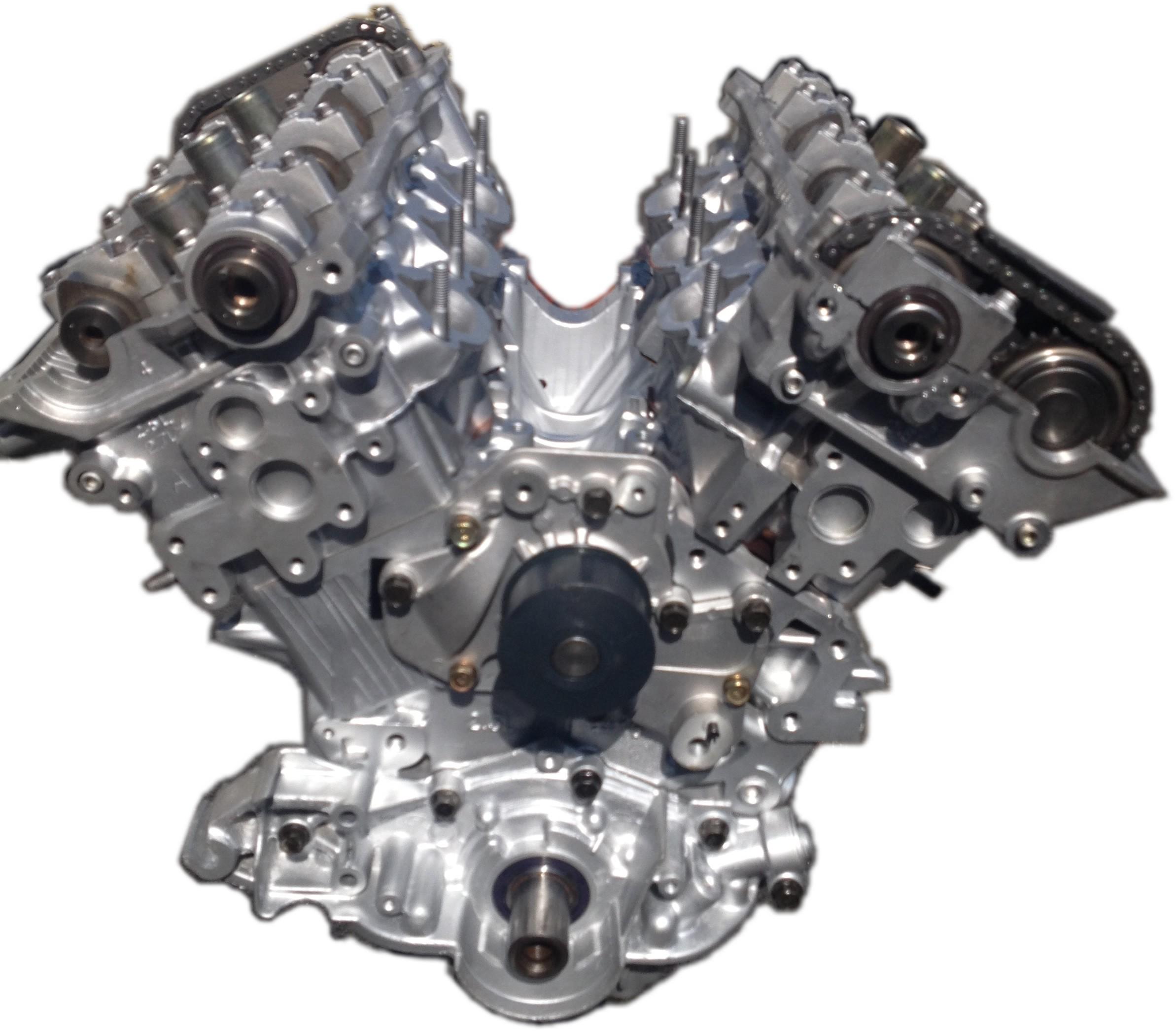 2003 Hyundai Sonata Engine Diagram Timing Belt Rebuilt 03 08 Hyundai Tiburon 2 7l 6 Cyl Engine 171 Kar King