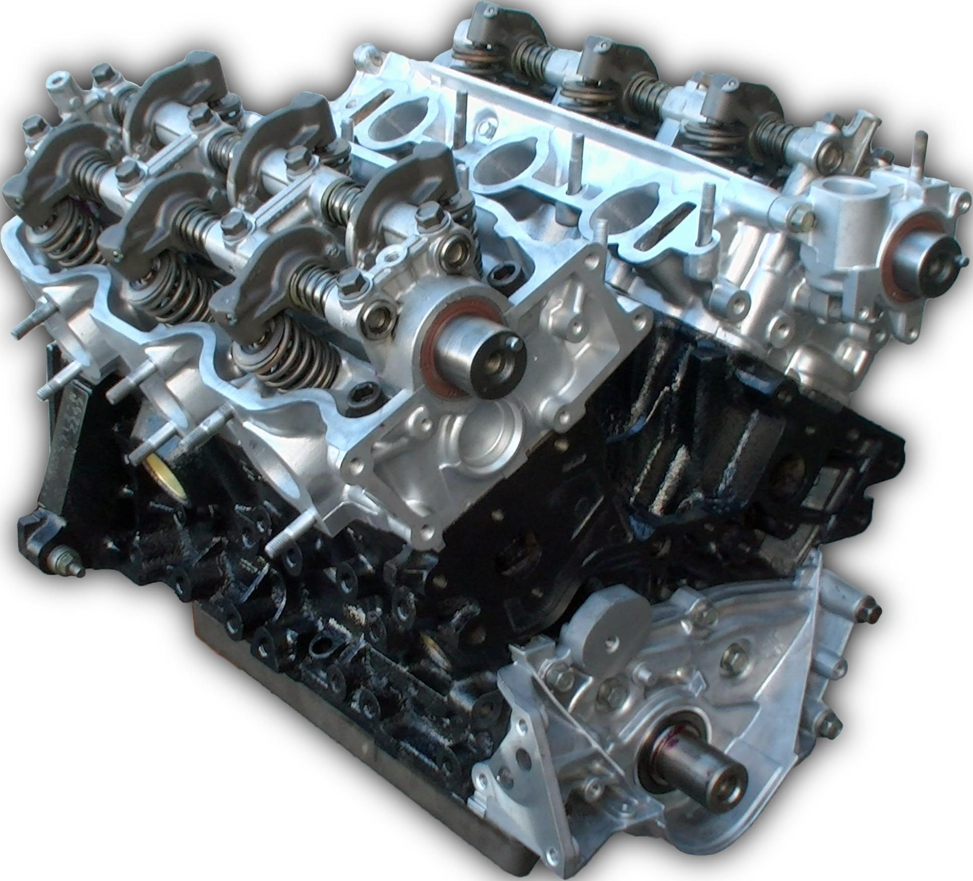 dodge 3 0l v6 engine diagram