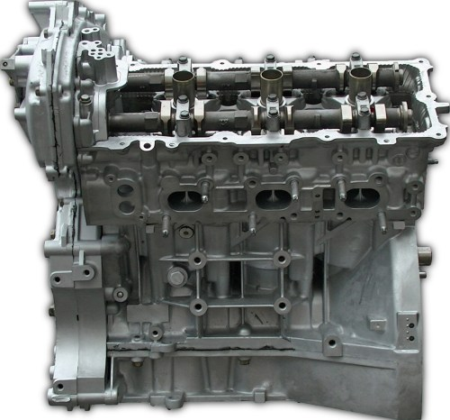 small resolution of 706f819 together with ford 4 02 also together with abtl 2014 nissan frontier pro 4x 4 nissan 4 0 engine diagram