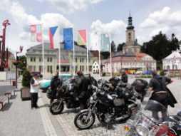 2011_deutschland (60)