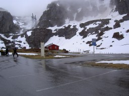 2015_norge (111)