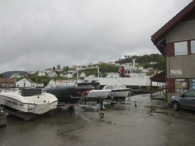 2015_norge (63)