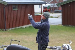 2015_norge (84)
