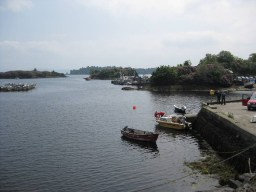 2009_Irland-011