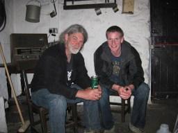 2009_Irland-063