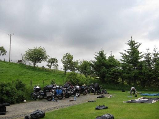2009_Irland-070