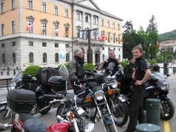 2010_frankreich (54)
