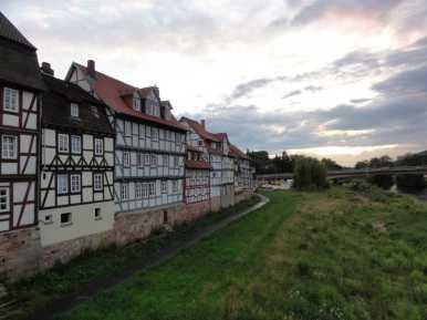2011_deutschland (103)